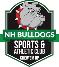 Bulldogs Sport Club logo